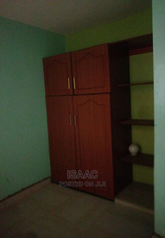 2 Bedroom House to Let   Houses & Apartments For Rent for sale in Komarock, Nairobi, Kenya