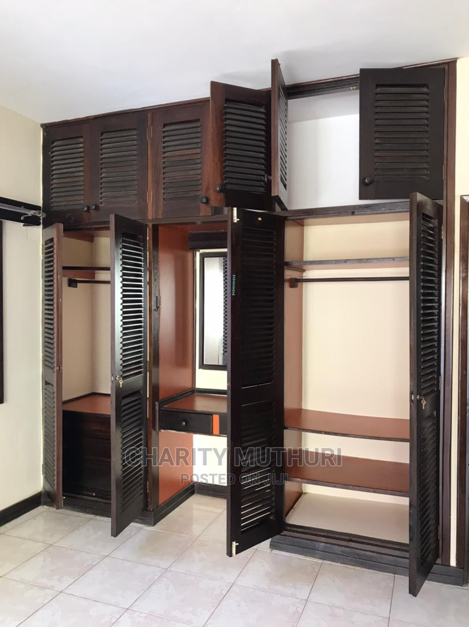 Nyali 3 Bed to Let