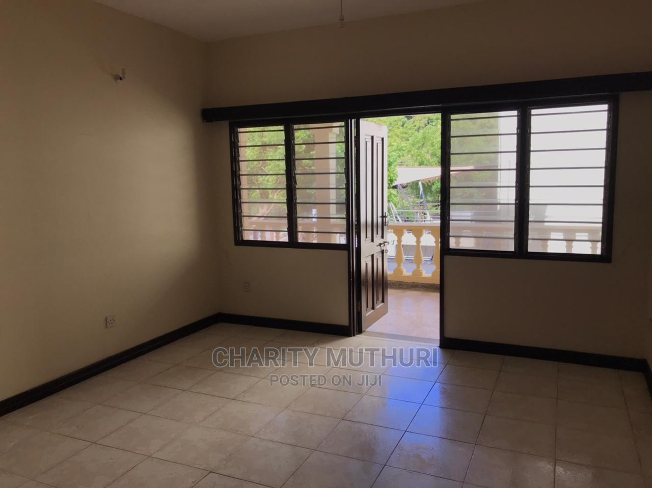 Nyali 3 Bed to Let | Houses & Apartments For Rent for sale in Nyali, Mombasa, Kenya