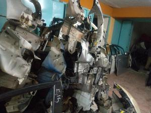Shells Available   Vehicle Parts & Accessories for sale in Nairobi, Ngara