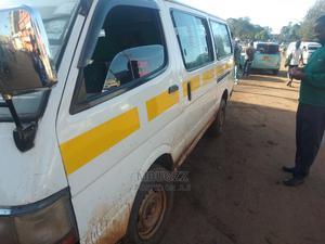 Toyota Shark   Buses & Microbuses for sale in Kiambu, Juja