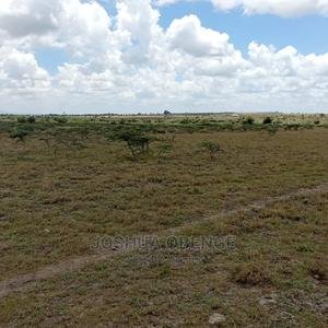 Affordable Plots for Sale | Land & Plots For Sale for sale in Embu, Mwea