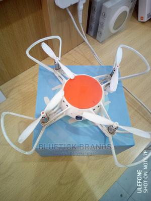 MI Universal Drone   Photo & Video Cameras for sale in Nairobi, Nairobi Central