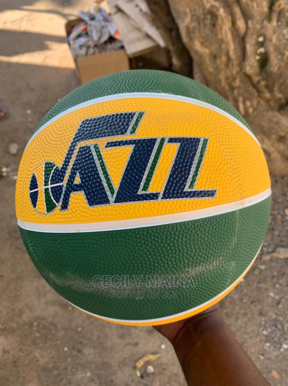 Ex Uk Soccer Mitre Balls | Sports Equipment for sale in Ruiru, Kiambu, Kenya