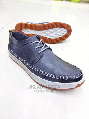 Original Timberland Rubbers   Shoes for sale in Nairobi, Nairobi Central
