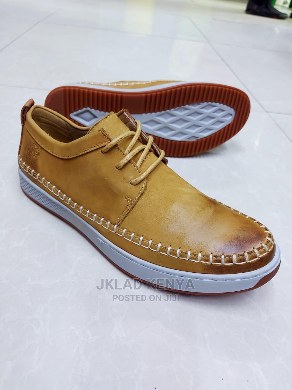 Original Timberland Rubbers   Shoes for sale in Nairobi Central, Nairobi, Kenya