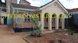 3 Bedrooms Master Ensuite With Bathtub- Seasons Kasarani | Houses & Apartments For Rent for sale in Kasarani, Seasons Estate
