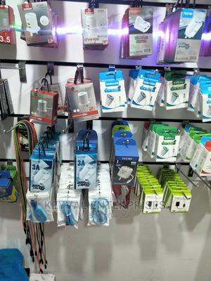 Mobile Accessories At A Wholesale Price   Accessories for Mobile Phones & Tablets for sale in Nairobi, Nairobi Central