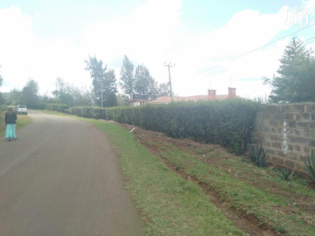 An Elegant 5 Bedroom All Ensuite Maisonette in Kiserian on 1.35 Acres | Houses & Apartments For Sale for sale in Ngong, Kajiado, Kenya