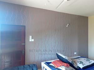 3D Wallpaper Designs.   Building & Trades Services for sale in Mombasa, Bamburi