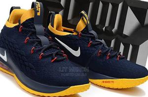 Nike Lebron James 15 Sneakers | Shoes for sale in Nairobi, Nairobi Central