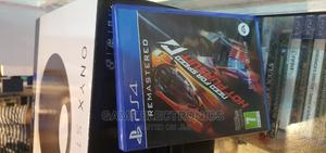 Nfs Hot Pursuit Playstation 4 Game | Video Games for sale in Nairobi, Nairobi Central