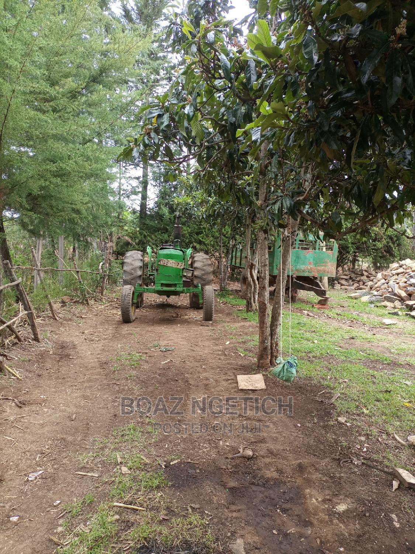 John Deer 2030 | Heavy Equipment for sale in Kesses, Uasin Gishu, Kenya