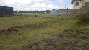 Sifa Farm Land for Sale   Land & Plots For Sale for sale in Kajiado, Kitengela