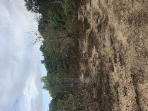 Virgin 5acre Shimba Hills | Land & Plots For Sale for sale in Kwale, Ukunda