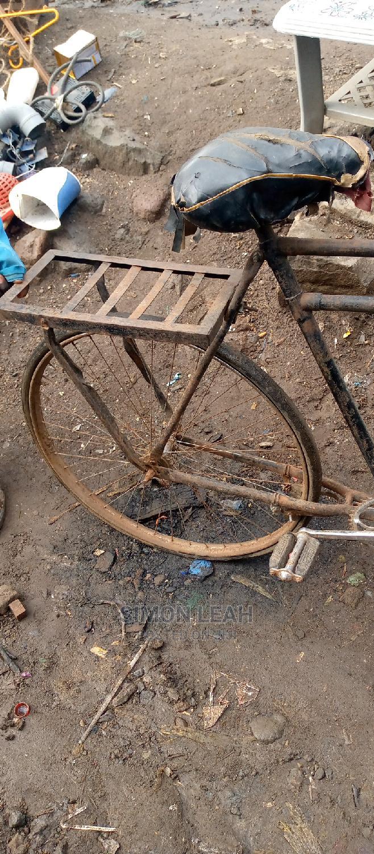 Black Mamba Bicycle | Sports Equipment for sale in Ongota Rongai, Kajiado, Kenya