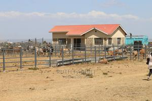 Affordable Plots For Sale | Land & Plots For Sale for sale in Laikipia West, Rumuruti Township
