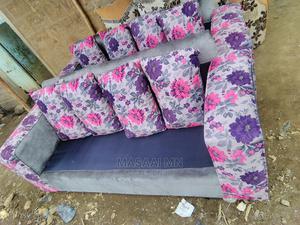 Brand New Sofa Set for Sale | Furniture for sale in Nairobi, Githurai