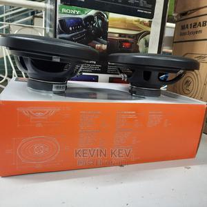 Jbl Mid Range Speakers | Vehicle Parts & Accessories for sale in Nairobi, Nairobi Central