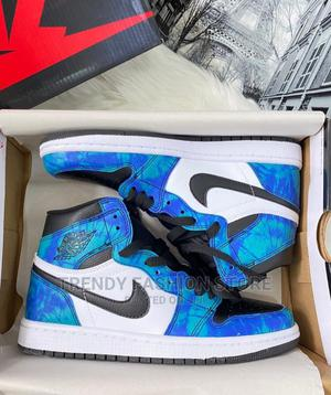 Jordan One Tm For Nike | Shoes for sale in Nairobi, Nairobi Central