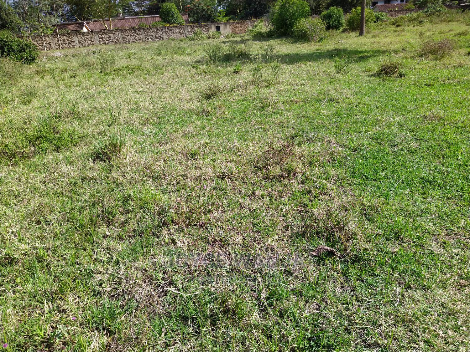One Acre Land for Sale in Karen- Fair Acres | Land & Plots For Sale for sale in Hardy, Karen, Kenya
