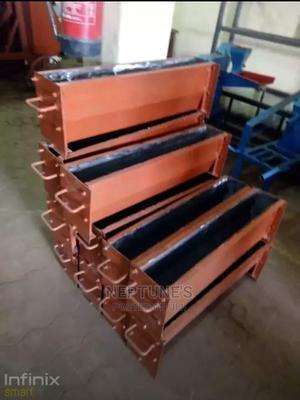Road Kerbs   Building Materials for sale in Nairobi, Kariobangi