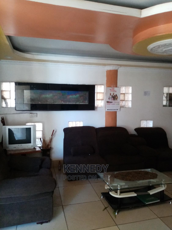 Restaurant and Hotel for Lease 80000 | Commercial Property For Rent for sale in Carwash, Kisumu Central, Kenya
