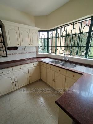4 Bedroom Villas | Houses & Apartments For Rent for sale in Nairobi, Kileleshwa