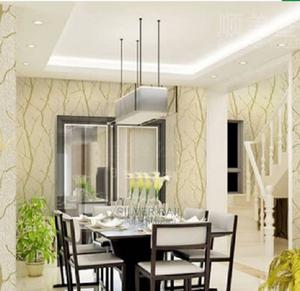 3D Wallpapers   Home Accessories for sale in Nairobi, Ngara
