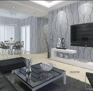 3D Wallpapers | Home Accessories for sale in Nairobi, Embakasi