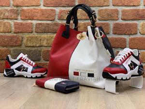 Shoes and Handbag Set | Bags for sale in Nairobi, Nairobi Central
