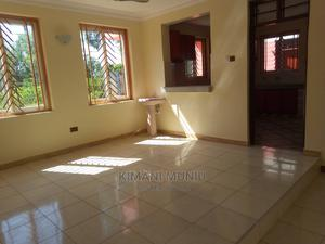 House for Sale-   Houses & Apartments For Sale for sale in Kilifi, Mtwapa