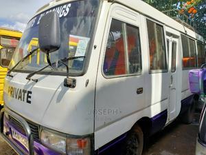Coaster Mini Bus   Buses & Microbuses for sale in Kiambu, Ruiru