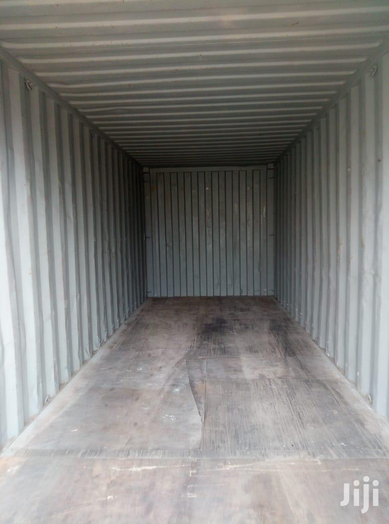 40ft Containers | Manufacturing Equipment for sale in Jomvu Kuu, Mombasa, Kenya