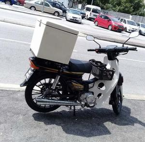 Delivery Service Rider Required | Driver Jobs for sale in Nairobi, Nairobi Central
