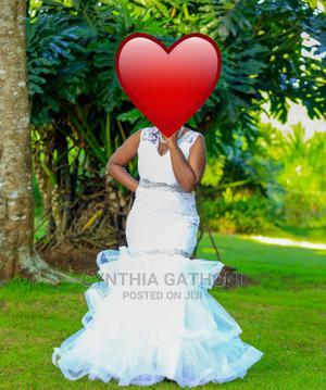 Designer Wedding Gown   Wedding Wear & Accessories for sale in Nairobi, Kitisuru