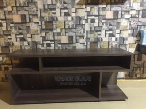 Modern TV Stand | Furniture for sale in Kajiado, Kitengela