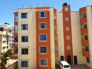 2bdrm Block of Flats in Nyali Mkomani for Rent | Houses & Apartments For Rent for sale in Nyali, Nyali Mkomani