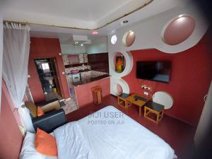 Studio Apartment | Short Let for sale in Nairobi, Mbagathi Way