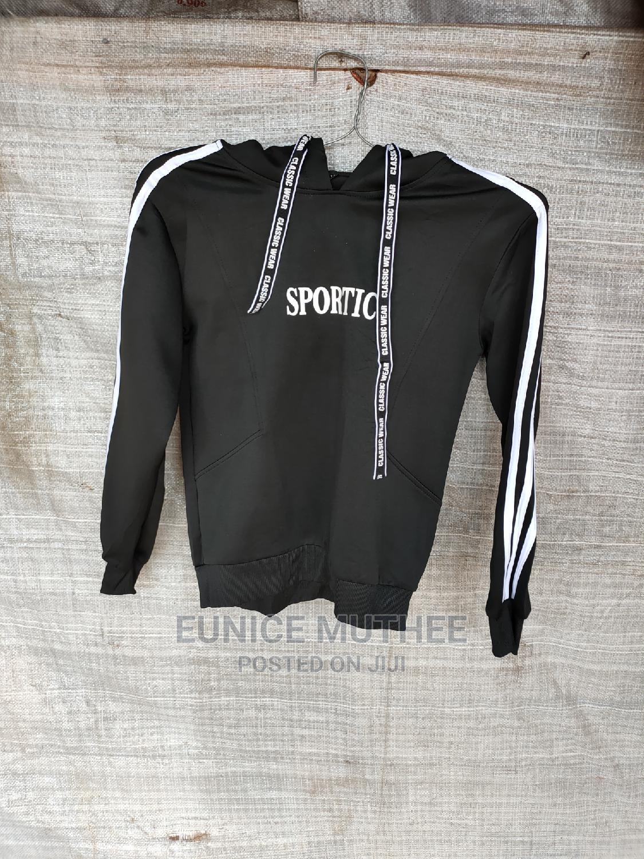 Jackets at Affordable Price | Clothing for sale in Ruaka, Kiambu, Kenya