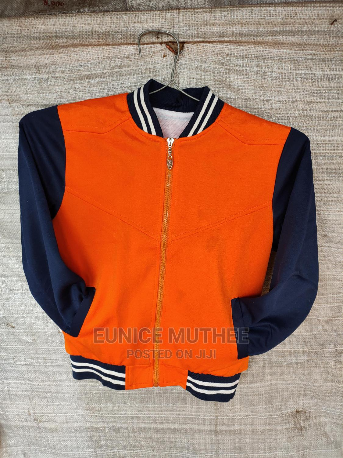 Jackets at Affordable Price