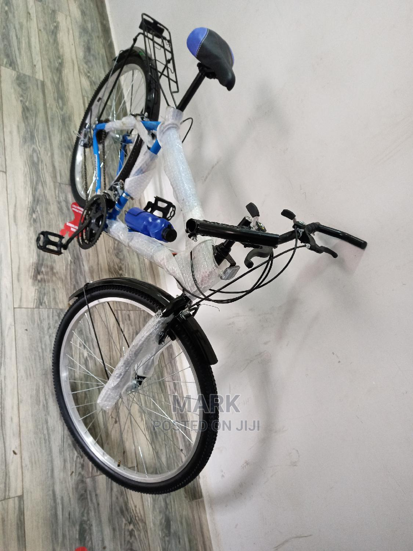 21gear Mountain Bike Size 26