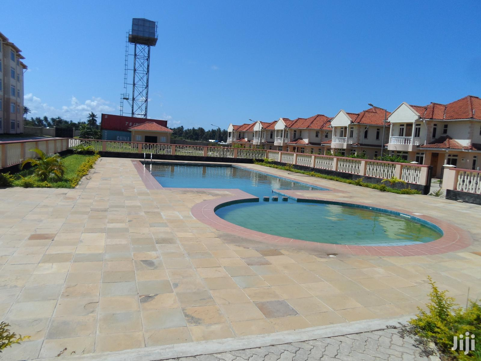 4 Bedroom Own Compound in Gated Estate on Sale at Prime Area | Houses & Apartments For Sale for sale in Kisauni, Mombasa, Kenya