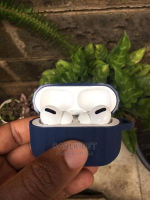 Apple Airpods Pro   Headphones for sale in Nairobi, Nairobi Central