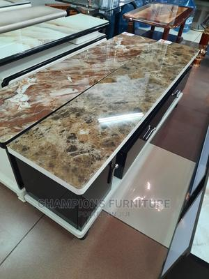 """Television Stand"""" 