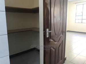 Spacious 3br Syokimau Katani Rd | Houses & Apartments For Rent for sale in Syokimau, Gateway Mall Area