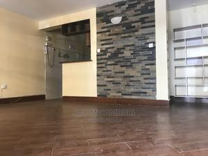 Elegant 2br M/ Suite Syokimau | Houses & Apartments For Rent for sale in Syokimau, Gateway Mall Area