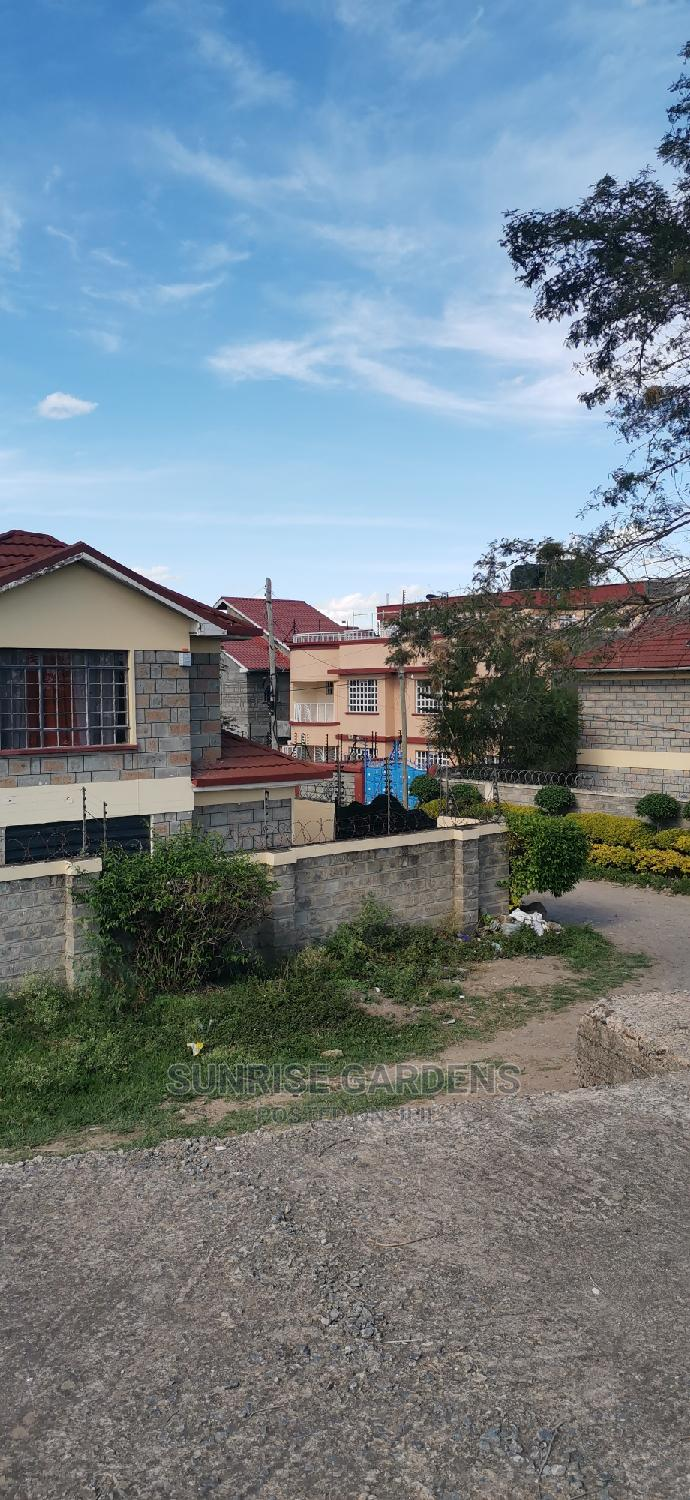 House for Sale in Epz Estate