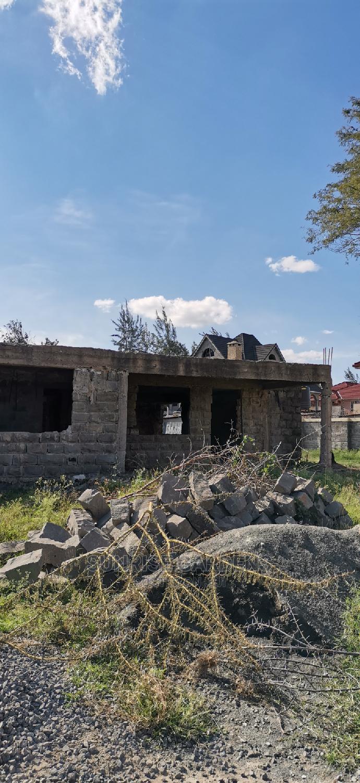 House for Sale in Epz Estate | Houses & Apartments For Sale for sale in Kitengela, Kajiado, Kenya