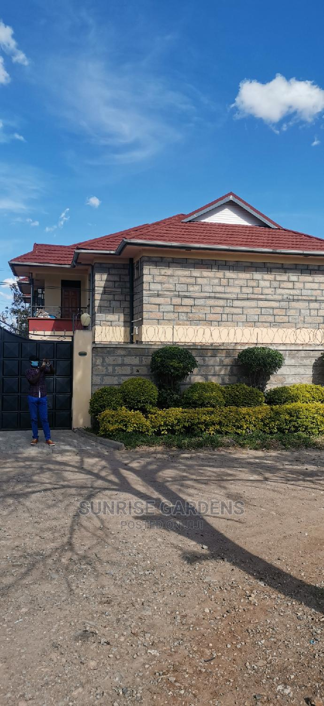 House for Sale in Epz Estate   Houses & Apartments For Sale for sale in Kitengela, Kajiado, Kenya